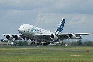 300px-Airbus_A380[1].jpg
